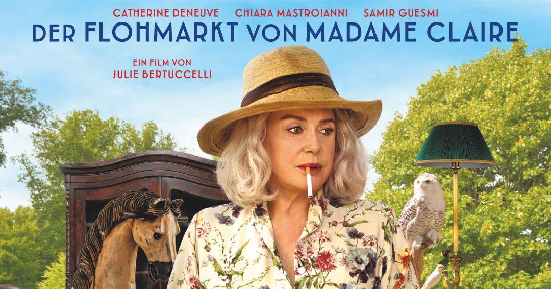 der_flohmarkt_von_madame_claire