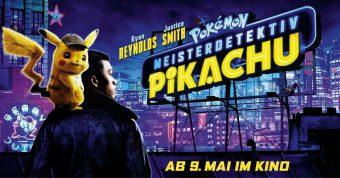 pokemon_meisterdetektiv_pikachu