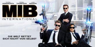 mib_international_poster
