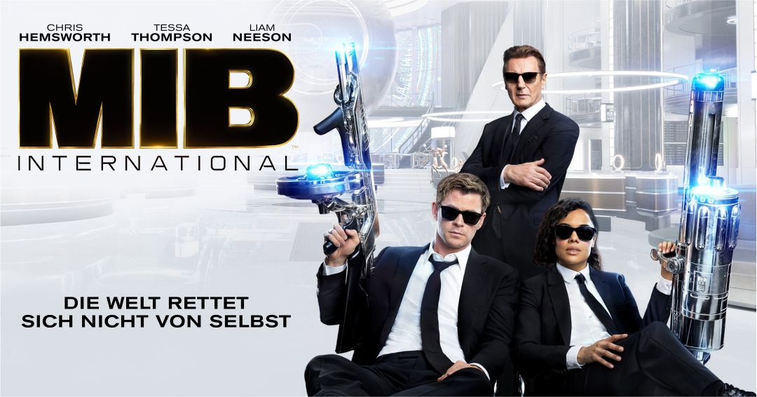 mib_international_poster