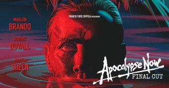 apocalypse_now_final_cut