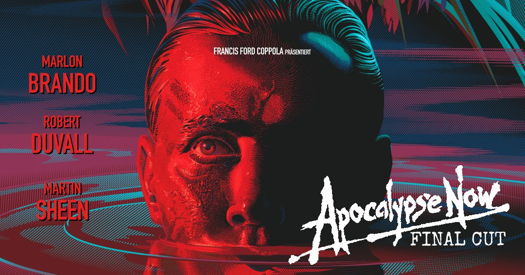 apocalypse_now_final_cut