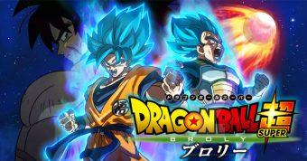 dragonball_super_broly_poster