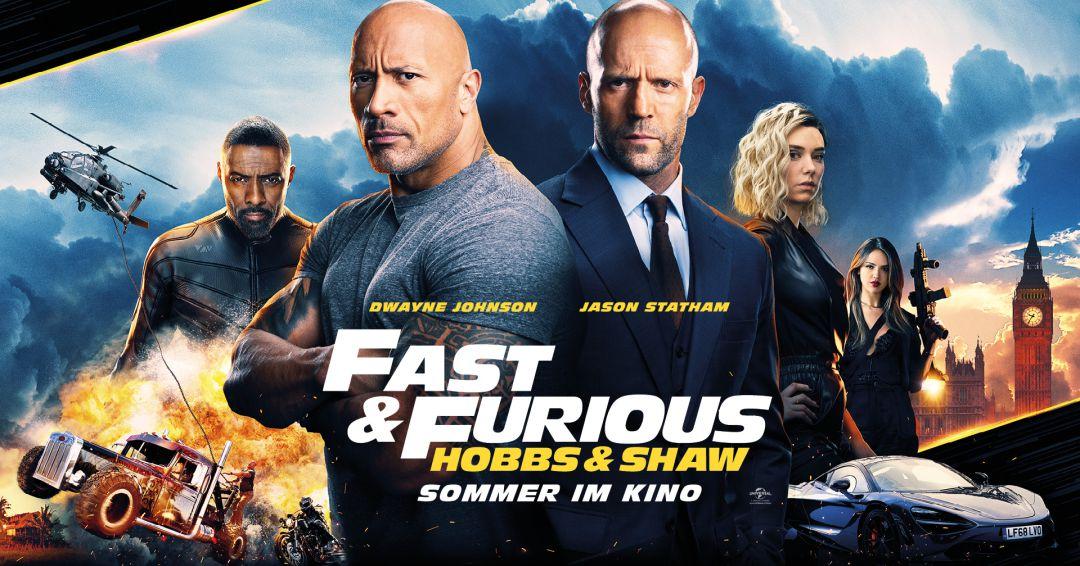 fast_furious_hobbs_shaw