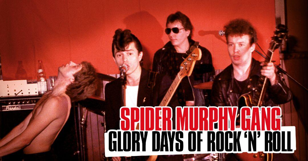 spider_murphy_gang