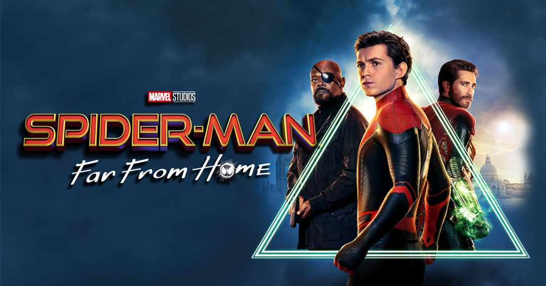 spiderman_far_from_home_poster