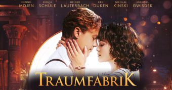 traumfabrik_poster