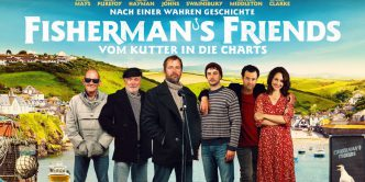 fishermans_friends_poster_2