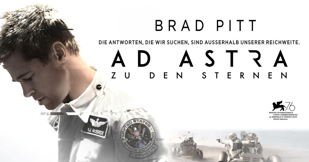 ad_astra_poster