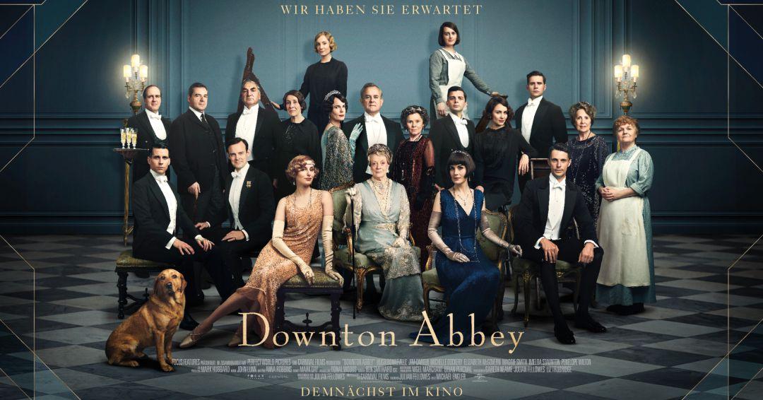 downton_abbey