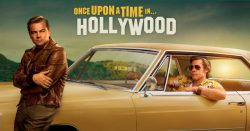 once_upon_hollywood_wallpaper_2