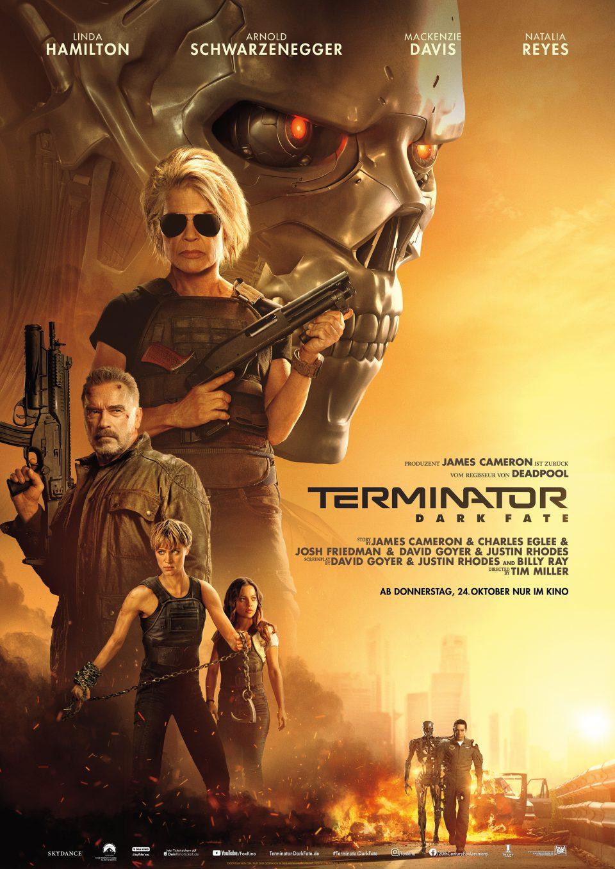 Terminator-Dark-Fate-Poster-2019-1