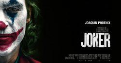 joker_poster_02