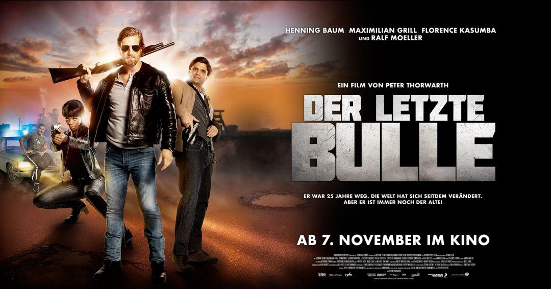 der_letzte_bulle