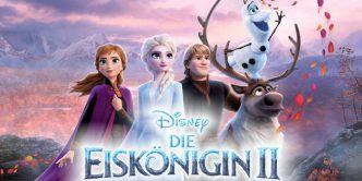 die_eiskoenigin_2_poster