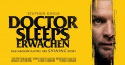 doctor_sleeps