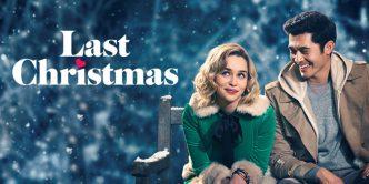 last_christmas