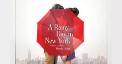 a_rainy_day_in_new_york