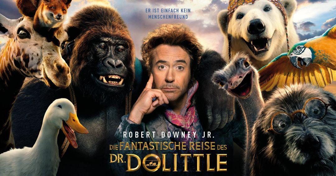 dr_dolittle