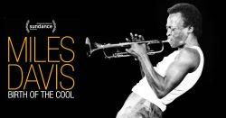 miles_davis_birth_of_cool