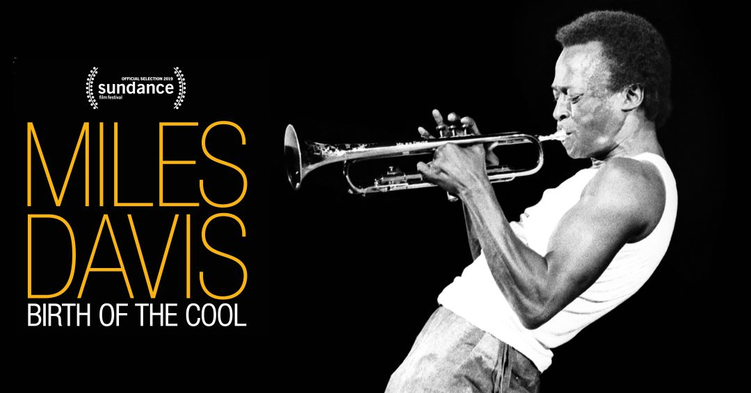 miles_davis_birth_of_cool