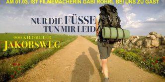 nur_die_Fuesse