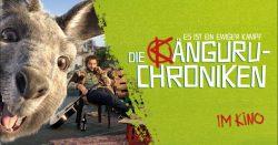 kaenguru_chroniken_poster