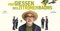 vom_giessen_des_zitronenbaums