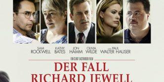 Der_Fall_Richard_Jewell