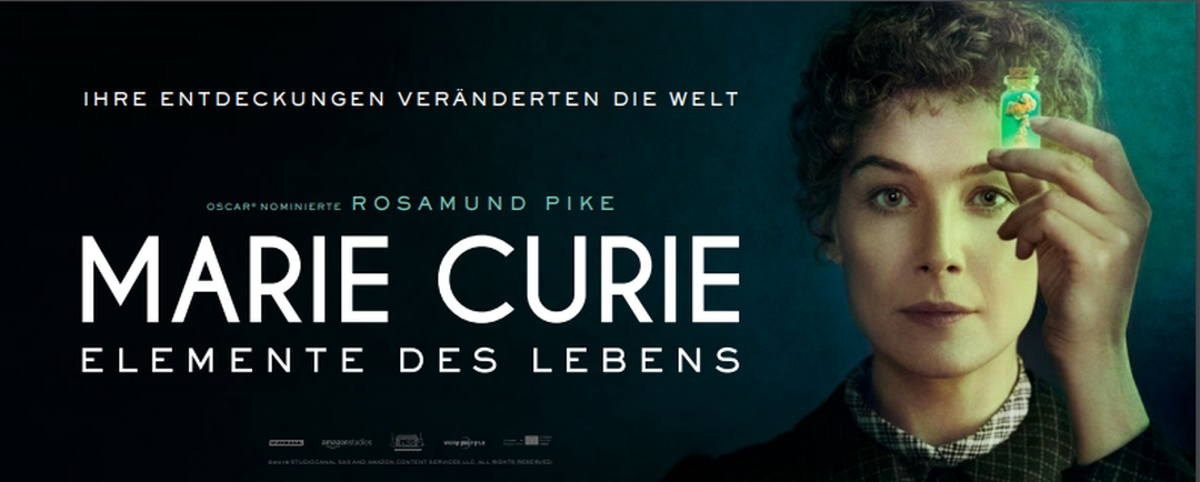 Marie Curie_1080