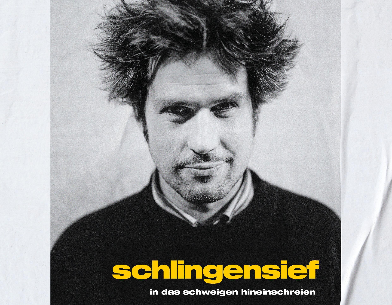 Schlingensief_Zwischenablage01