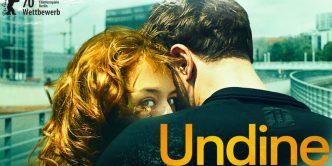 UNDINE_Slider