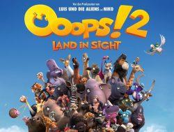 OOOPs 2_ 576