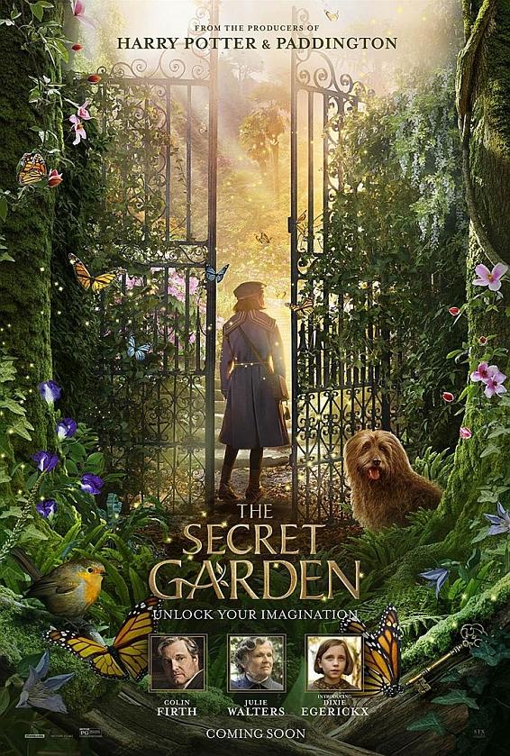 Der geheime Garten_Vorschau