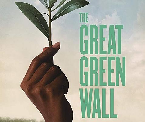The great green wall_ 600_400 - Kopie