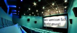 2020.11.30_Plakat_Schließung_Kino_Wir vermissen euch (002)