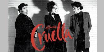 Cruella 941_400