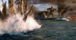 Godzilla Kong 1080_566