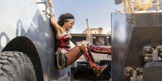 Wonder Woman_II 941_576